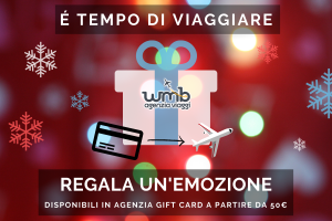 blue-and-gold-christmas-gift-certificate